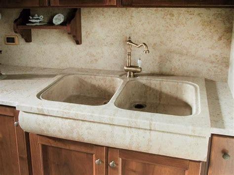 piano lavello cucina top cucina ceramica piano lavello cucina