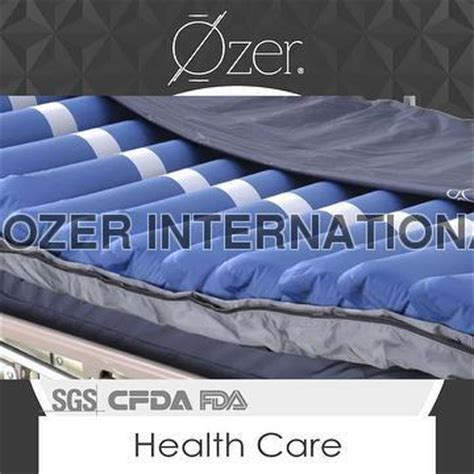 Which Type Of Mattress Is For Health by Taiwan Health Care Anti Bedsore Treatment Mattress Find