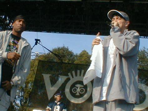 Eminems Criminal Record Wiki Eminem Upcscavenger