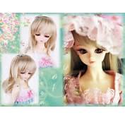 Dolls HD Wallpapers  HDWallpapers360