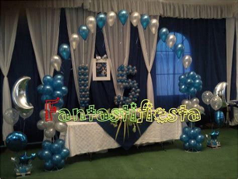 excelentes ideas de decoraci 243 n rom 225 ntica con velas decoraciones especiales con globos para el dia de la madre