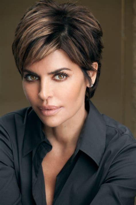 rinna hair stylist 25 best ideas about lisa rinna on pinterest hairstyles