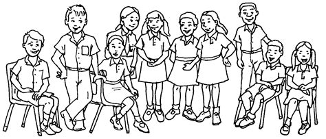 coloring pages of joint family free coloring pages of extended family