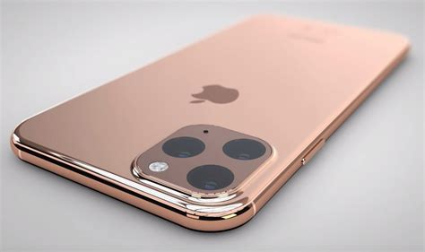 apple leaked iphone  design unremarkable tehranicom