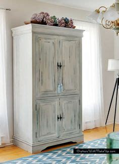 upcycled tv armoire 1000 ideas about tv armoire on pinterest pantry cupboard no pantry and armoires