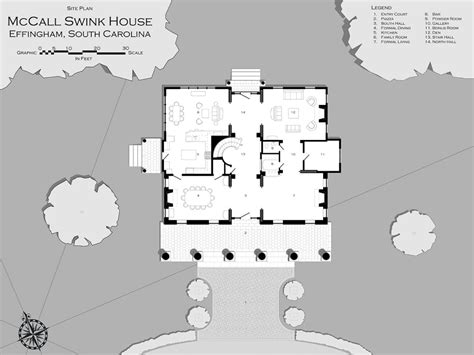 nottoway plantation floor plan nottoway plantation floor plan swink residence morris