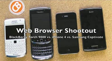 mobile browser tester mobile browser test soyacincau