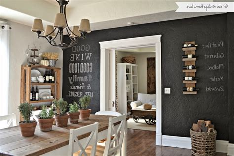 living room and dining room paint colors living dining room paint colors peenmedia com