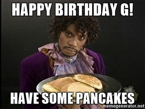 Prince Birthday Meme - pics for gt dave chappelle prince meme