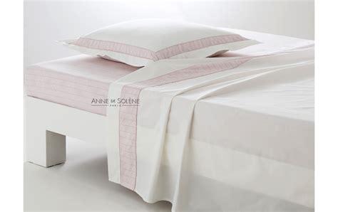 Taille Drap Lit 160x200 by Taille Drap Plat Pour Lit 160x200 Gallery Of Drap Housse