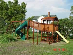 triyae com custom backyard play structures various design inspiration for backyard