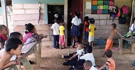 imagenes restaurantes escolares ungu 237 a la crisis escondida de los restaurante escolares