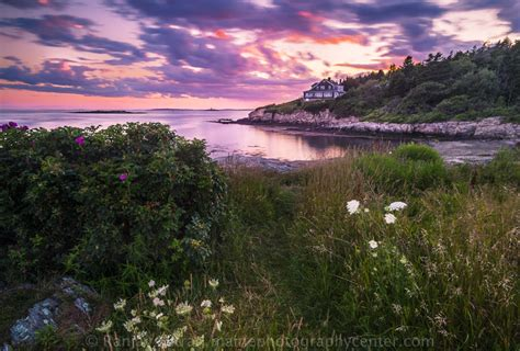 Picture Photography Maine maine landscape photo gallery maine photography center