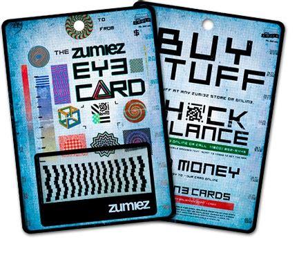 Zumiez Gift Card - zumiez gift card clothing store stuff i want pinterest gift cards clothing