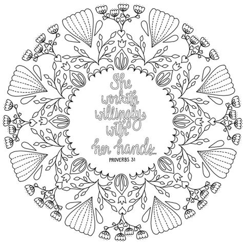 lds coloring pages for adults 66 best images about church color pages on pinterest