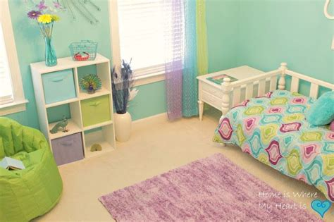 green and teal bedroom 61 best images about anaya on purple bedrooms