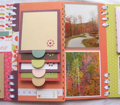 scrap book pictures 781 best scrapbooking everything images on