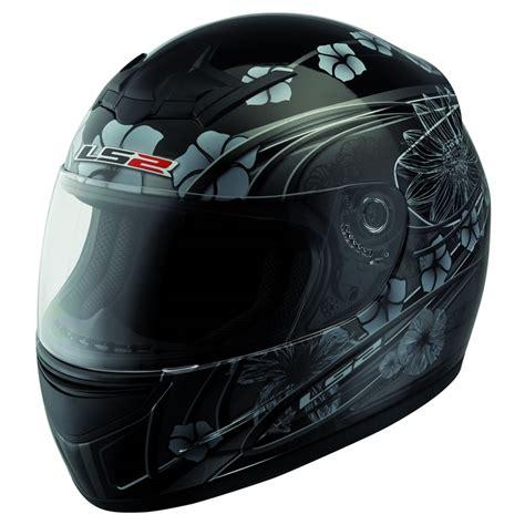 lightweight motocross helmet ls2 ff350 stardust 2 ladies lightweight motorbike womens