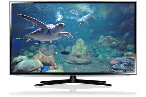 Samsung 32 Inch Smart Tv by 2012 Ua32es6200r Smart 32 Inch Hd Led Tv Samsung Uae