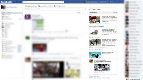 youtube tutorial facebook dezactiveaza primirea de cereri de jocuri si aplicatii pe