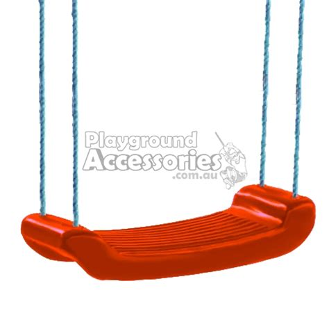 hills swing set parts playground accessories buy online all your play