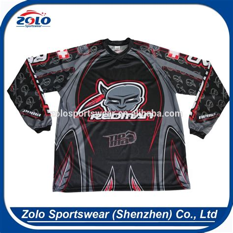 customized motocross jerseys customize sublimated motocross bmx dirt bike jersey buy