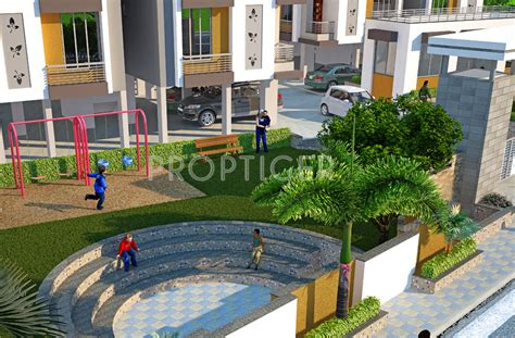 galaxy appartment 1035 sq ft 2 bhk 2t apartment for sale in galaxy group