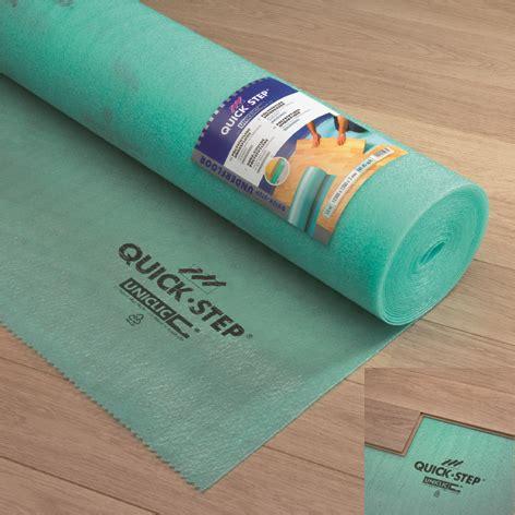 laminaat quickstep vloerverwarming quick step uniclic ondervloer laminaat 3mm laminaat