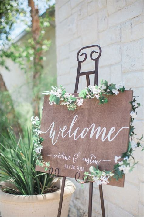 Chic Wedding Decor by Best 20 Shabby Chic Centerpieces Ideas On