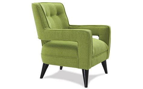 green recliner green recliners on sale 28 images lime green suede