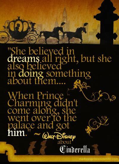 biography movie about walt disney walt disney quotes cinderella