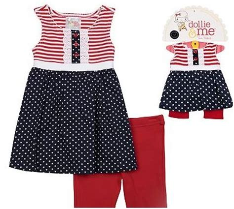 kmart dollie and me where to find matching doll american