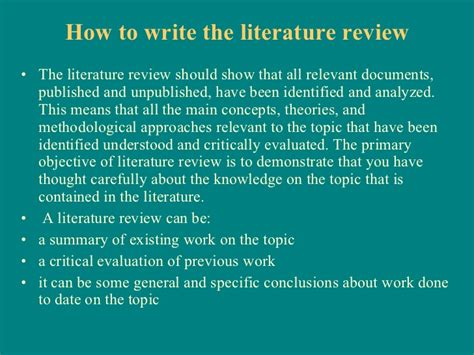 Custom Descriptive Essay Writers Site Ca by Write Me World Literature Literature Review 187 Popular