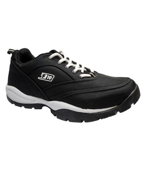 liberty sport shoes liberty black sport shoes price in india buy liberty