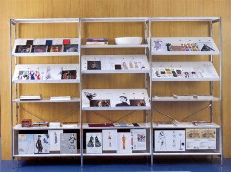 libreria colli albani libreria air ca librerie componibili mobili per
