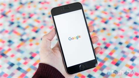 goggle mobile is killing its instant search results to focus
