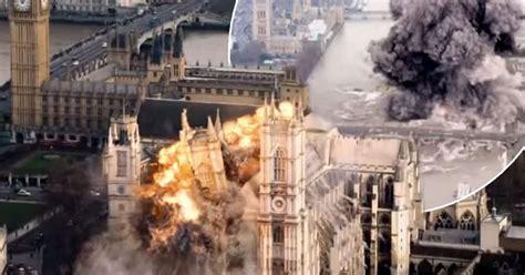 london has fallen film before gerard butler film london has fallen slammed as