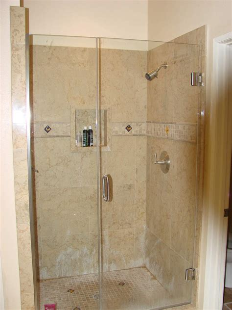 Bathroom Caddy Ideas by Need Pics Of A Marble Or Other Solid Surface Shower