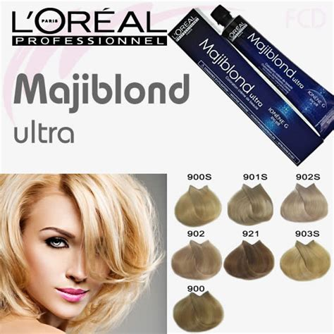 Cat Kuku Loreal l oreal majiblond 901s related keywords l oreal majiblond 901s keywords keywordsking