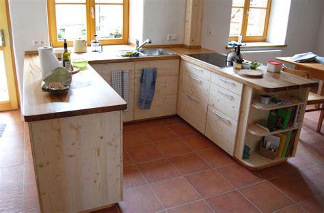 kücheneinrichtung schreinerei seybold aktuelles