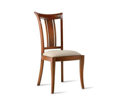 sillas clasicas comedor genial sillas clasicas comedor galer 237 a de im 225 genes