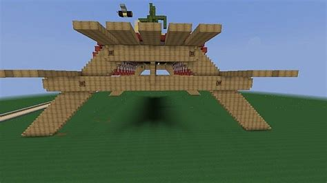 minecraft carpentry bench minecraft carpentry bench 28 images extended workbench