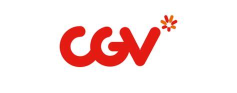 cgv logo png mnet brand cj group