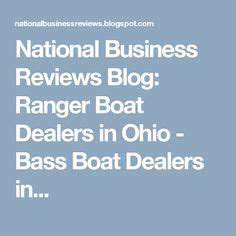 ranger bass boat dealers in ohio police state ten secrets the police don t want you to