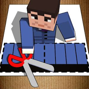 Paper Crafts App - headcraft papercraft pro android apps on play