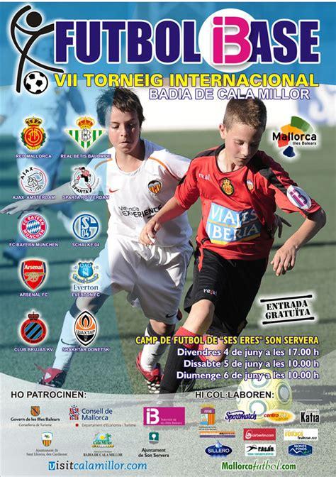 partidos de futbol sala completos ib3 transmitir 225 en directo siete partidos torneo de