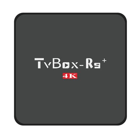 best android hd player android hd player wireless set top box w 1gb ram 8gb rom