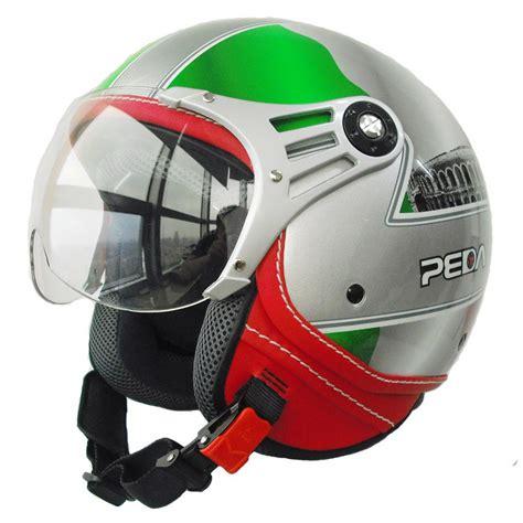 helmet design italy us 2015 new ece casco italian design motorcycle helmet