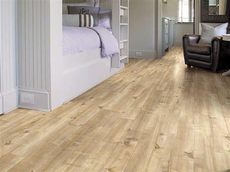 laminate flooring shaw laminate flooring boulevard