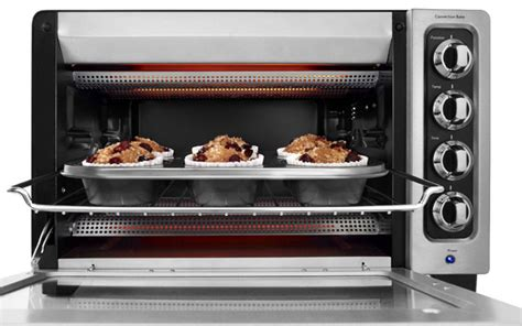 Countertop Oven For Baking by Countertop Ovens Convection Countertop Ovens Kitchenaid